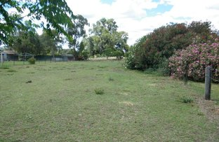 Picture of 5 Cadell Street, Willow Tree NSW 2339