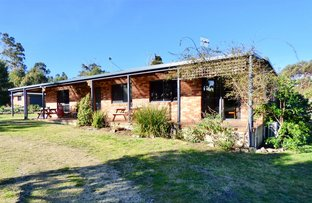 Picture of 32 Riverview Road, Scamander TAS 7215