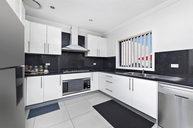 Picture of 9 Tarro Avenue, REVESBY NSW 2212