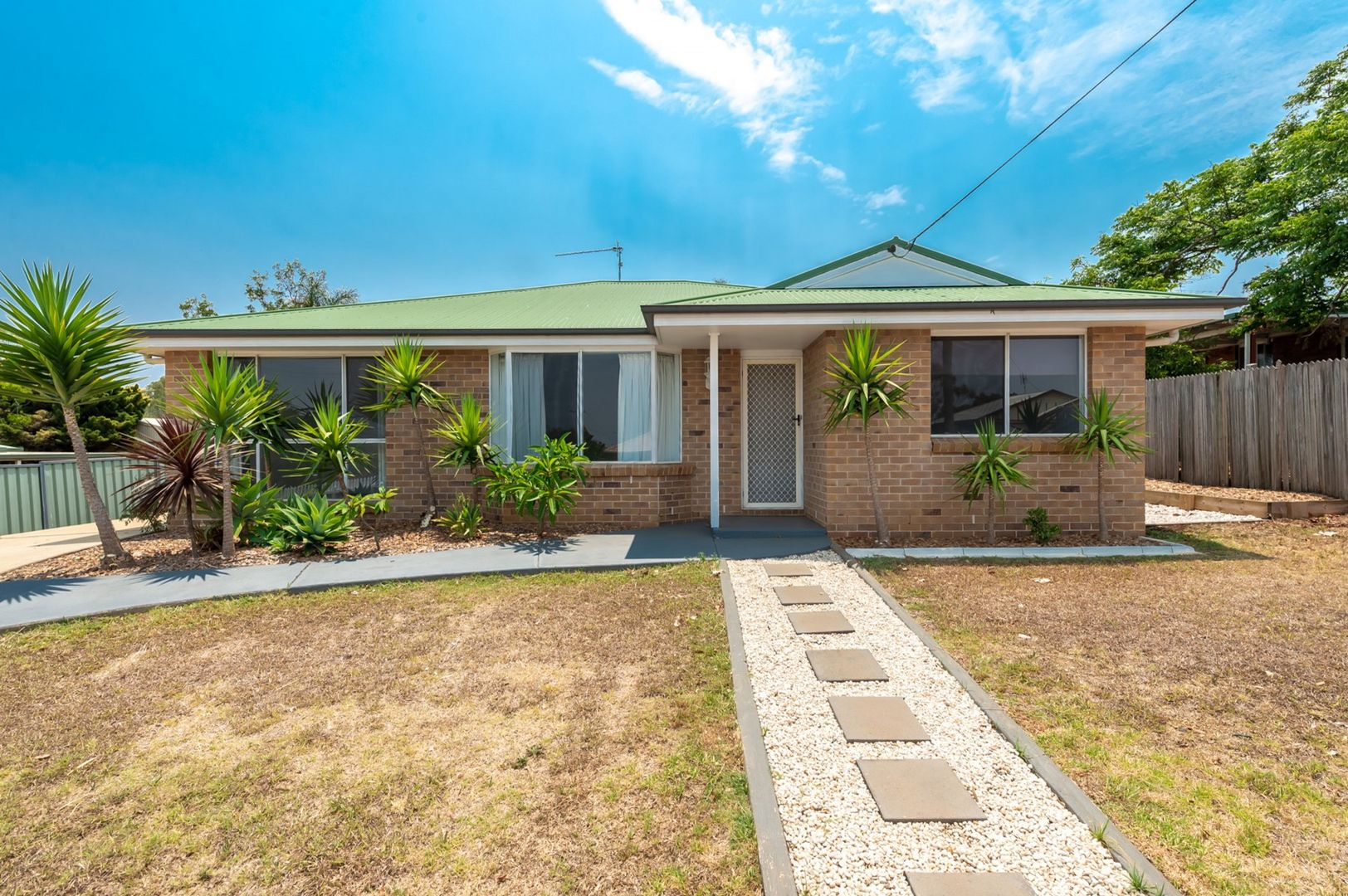 189 Baker Street, Darling Heights QLD 4350, Image 0