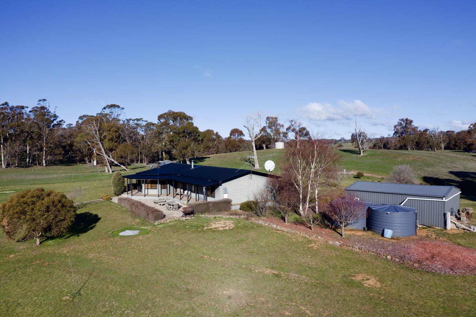 364 Loch Erin Road, Mount David NSW 2795, Image 0