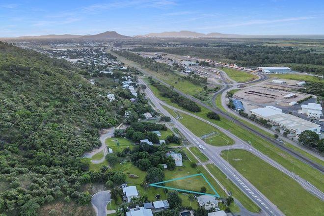Picture of 459 Stuart Drive, STUART QLD 4811