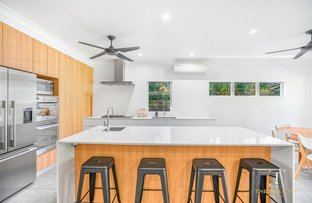 Picture of 10 Lookout Terrace, Trinity Beach QLD 4879