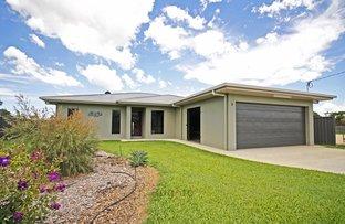 3 Donlen Street, Mareeba QLD 4880