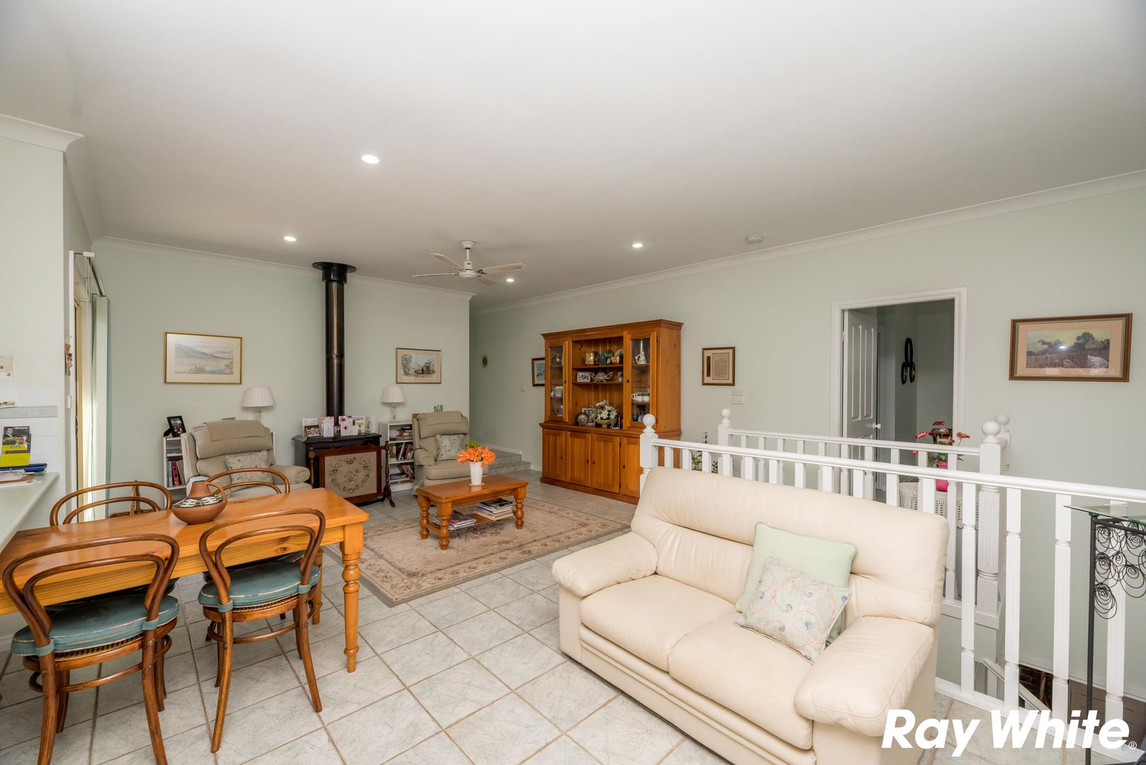 89 Pioneer Drive, Forster NSW 2428, Image 2
