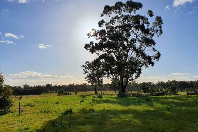 Picture of Lot 2 126 Days Road, BAILIESTON VIC 3608