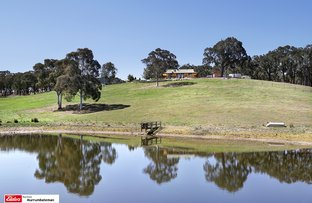 619 Elms Road, Yass River NSW 2582