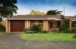 Picture of 15/41-45 Renown Ave, Shoalhaven Heads NSW 2535