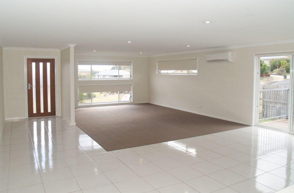 15 Koma Circuit, Bega NSW 2550, Image 2