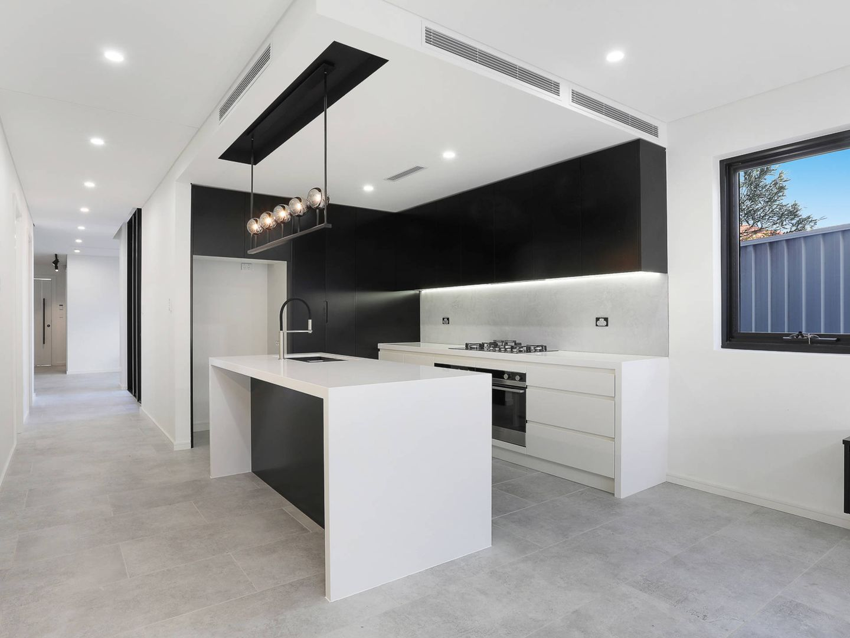 14a Alpha Avenue, Roselands NSW 2196, Image 2
