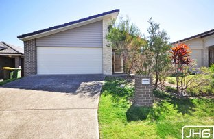 26 Miers Crescent, Murrumba Downs QLD 4503