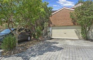 9/82 Delaney Drive, Baulkham Hills NSW 2153