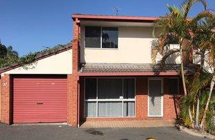Picture of 17/132 Smith Road, Woodridge QLD 4114