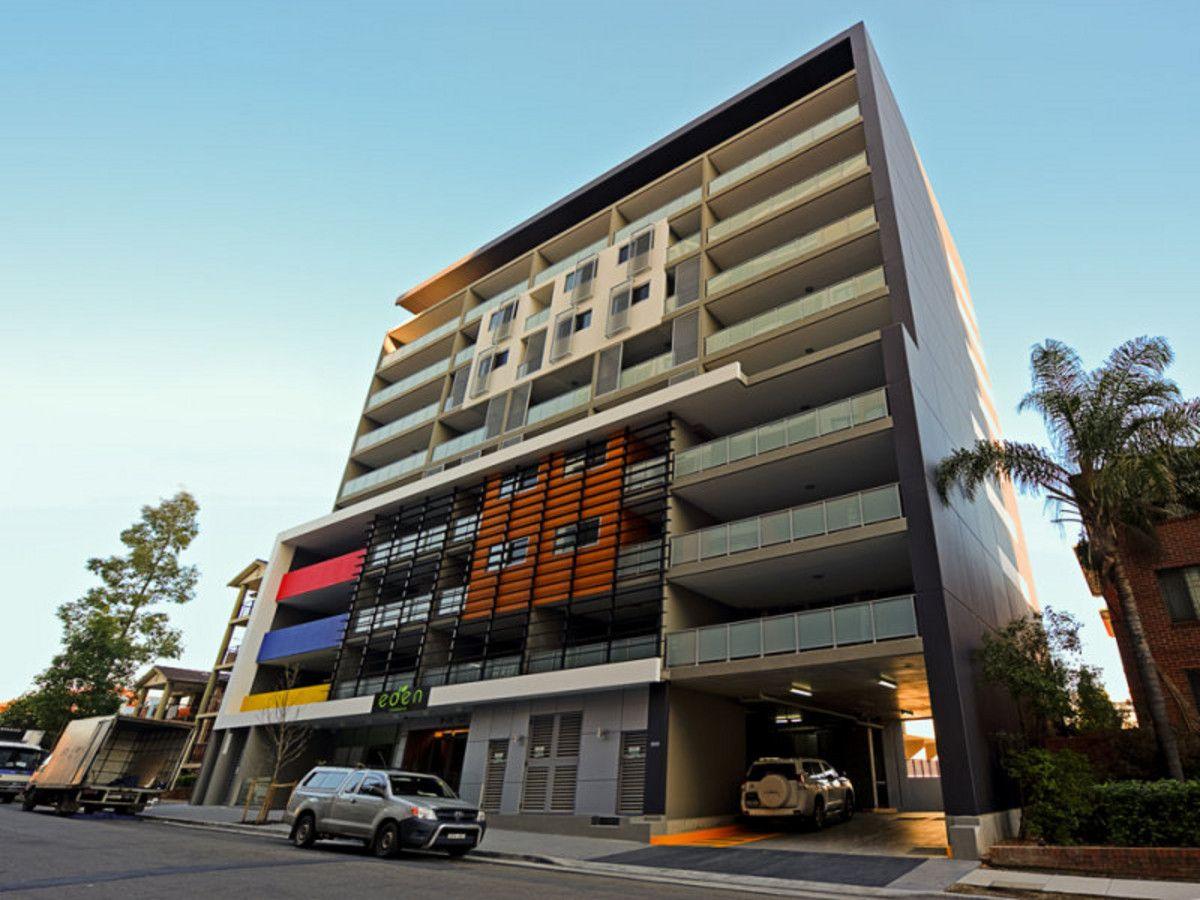 14/9-11 Cowper Street, Parramatta NSW 2150, Image 0
