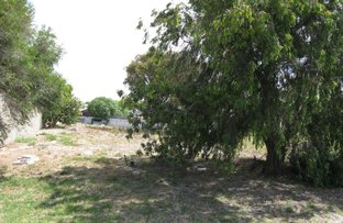Picture of Lot 2, Murray Street, Goolwa North SA 5214