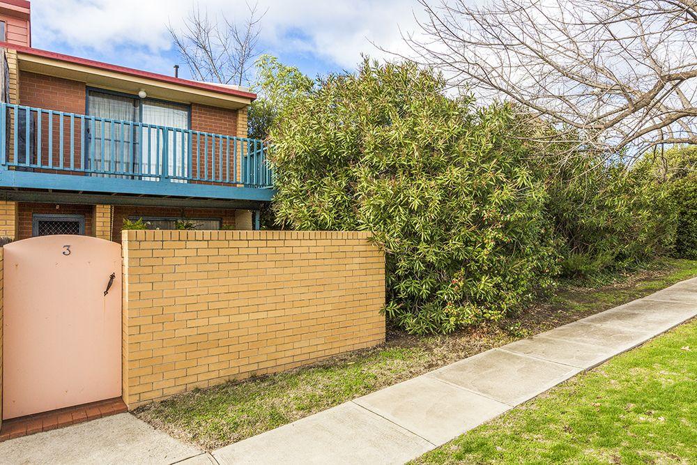 3/111 Uriarra Road, Crestwood NSW 2620, Image 0