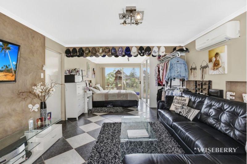 San Remo NSW 2262, Image 1