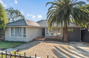 Picture of 121 Rosedale Grove, Frankston South VIC 3199