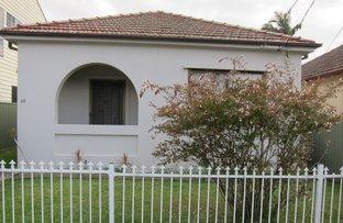 60 Barton  Street, Kogarah NSW 2217