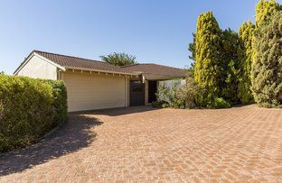 Picture of 146A Ardross St, Mount Pleasant WA 6153