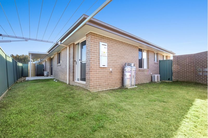 1/15 Racewyn Close, Port Macquarie NSW 2444, Image 1