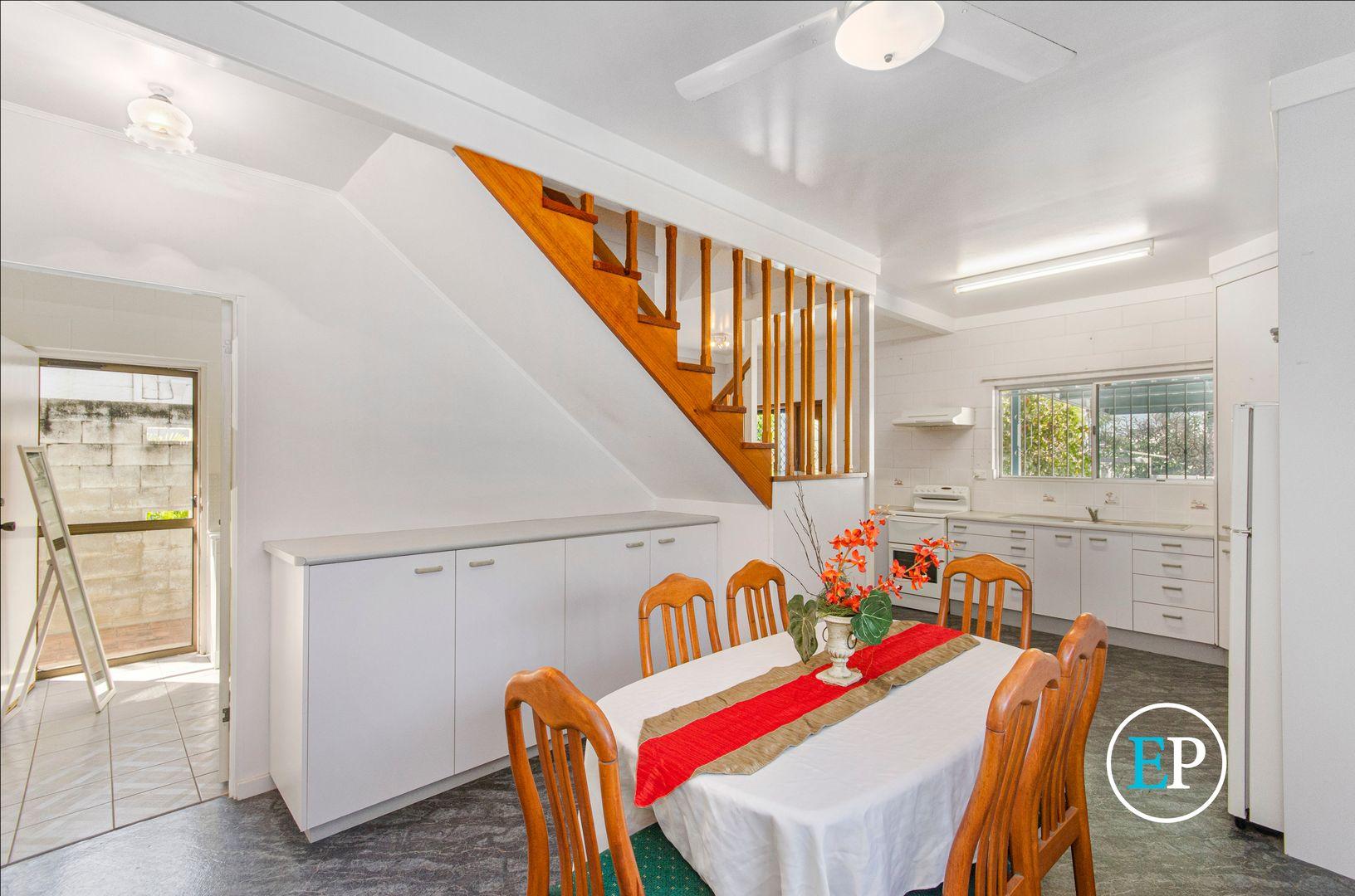 1 Harold Street, West End QLD 4810, Image 2