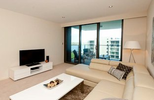 Picture of 65/181 Adelaide Terrace, East Perth WA 6004