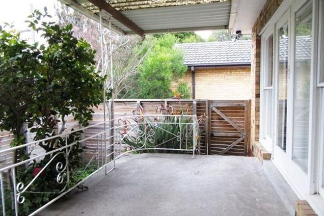 Picture of 1/48 Romoly Drive, FOREST HILL VIC 3131