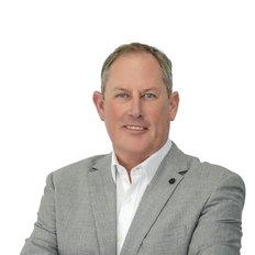 Greg Penn, Sales representative
