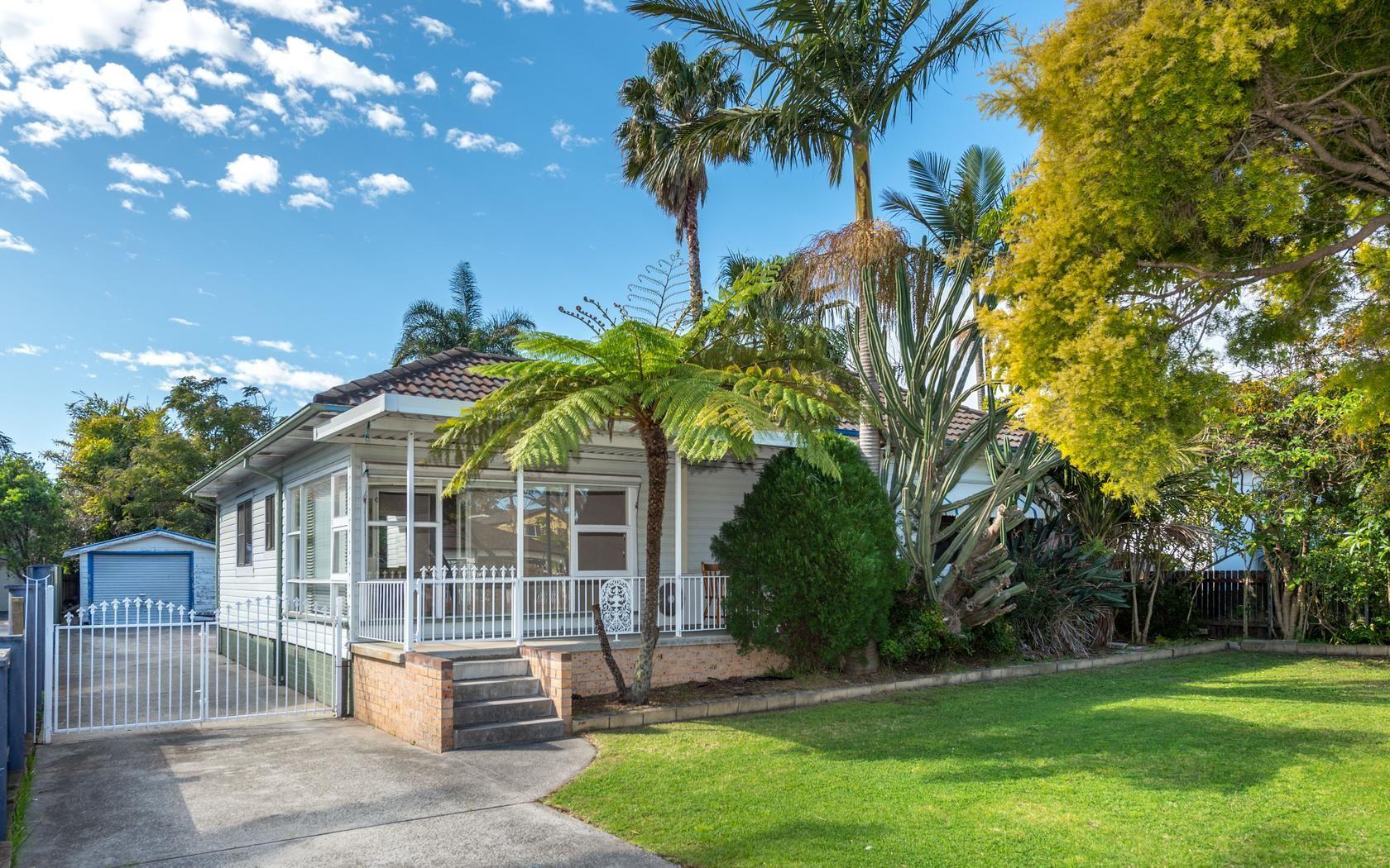 155 Pioneer  Road, Towradgi NSW 2518, Image 0