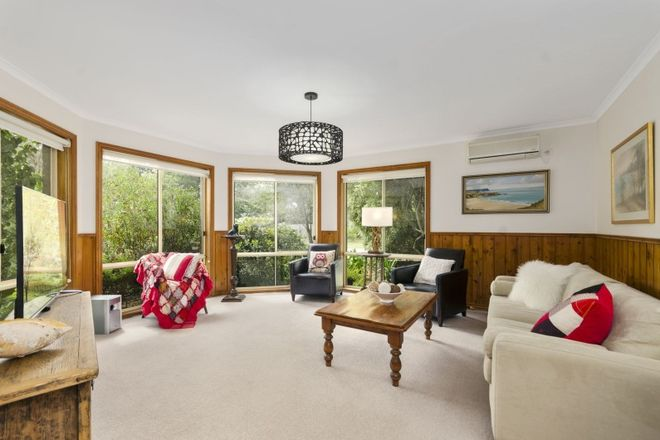 Picture of 135 Taits Road, BARWON HEADS VIC 3227