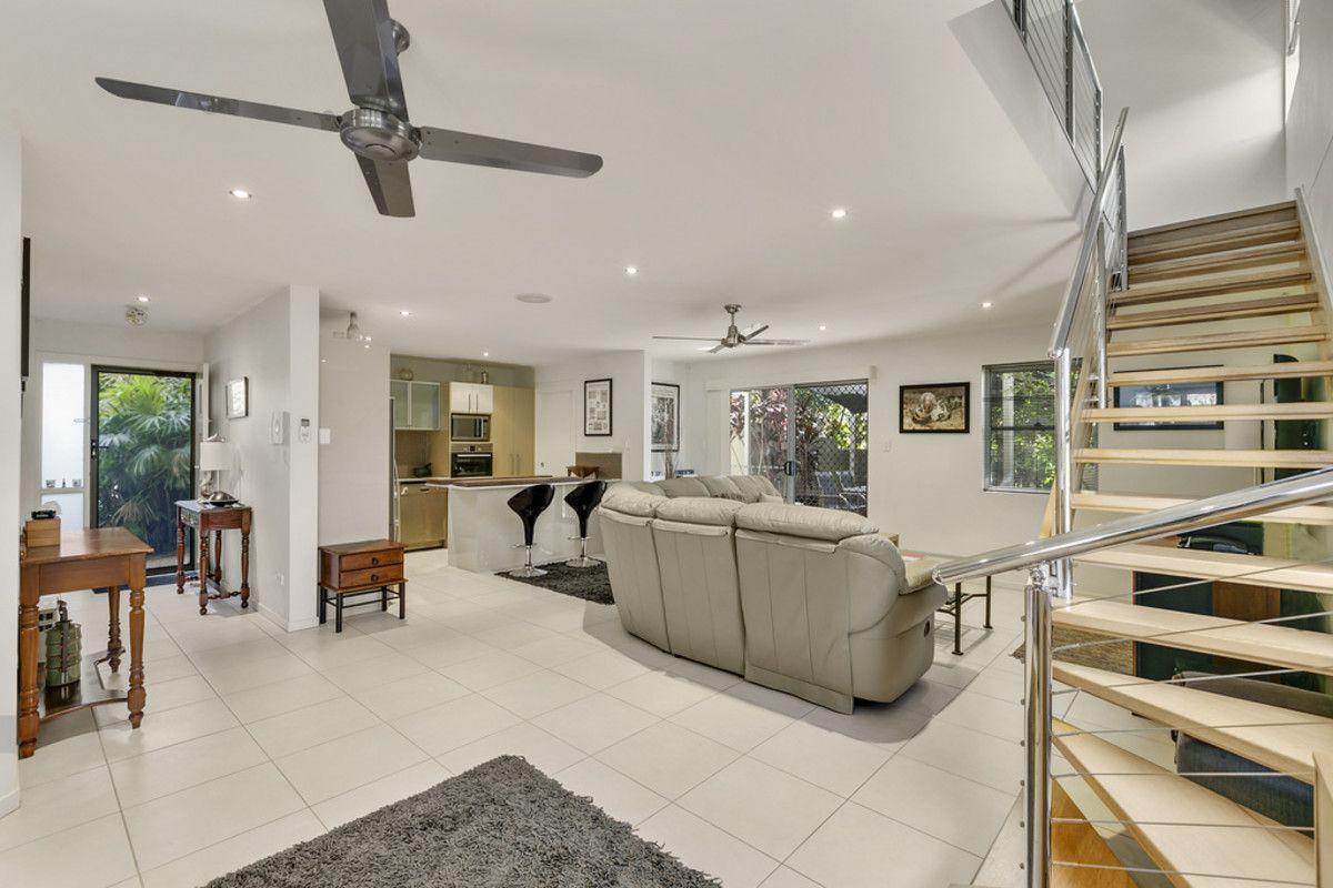 12/1 Boulton Drive, Nerang QLD 4211, Image 1