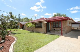Picture of 76 Highfield Street, Durack QLD 4077