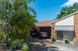 2/3 Hollywood Place, Oxenford QLD 4210