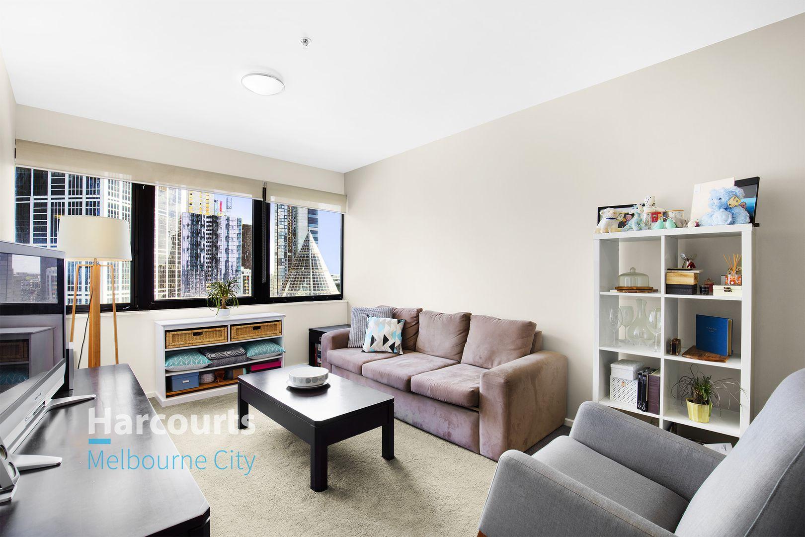 1701/250 Elizabeth Street, Melbourne VIC 3000, Image 0
