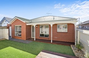 Picture of 1/160 Church Street, Hamlyn Heights VIC 3215