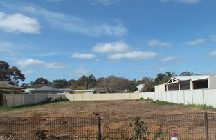 Picture of _ Edward St (aka part of 78 Victoria St), Rochester VIC 3561