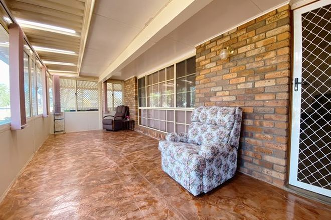 Picture of 14-16 Cameron Street, CURLEWIS NSW 2381