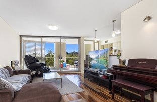 Picture of 5/1 Murray Street, Pyrmont NSW 2009