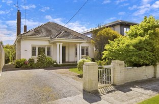 Picture of 23 Hillside Avenue, Northcote VIC 3070