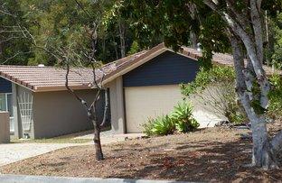 9 Park View Court, Tewantin QLD 4565