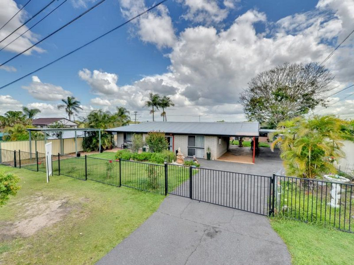7 Bank Street, Browns Plains QLD 4118, Image 1