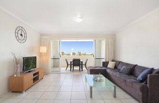 Picture of 69/11-17 Stanley Street, Townsville City QLD 4810