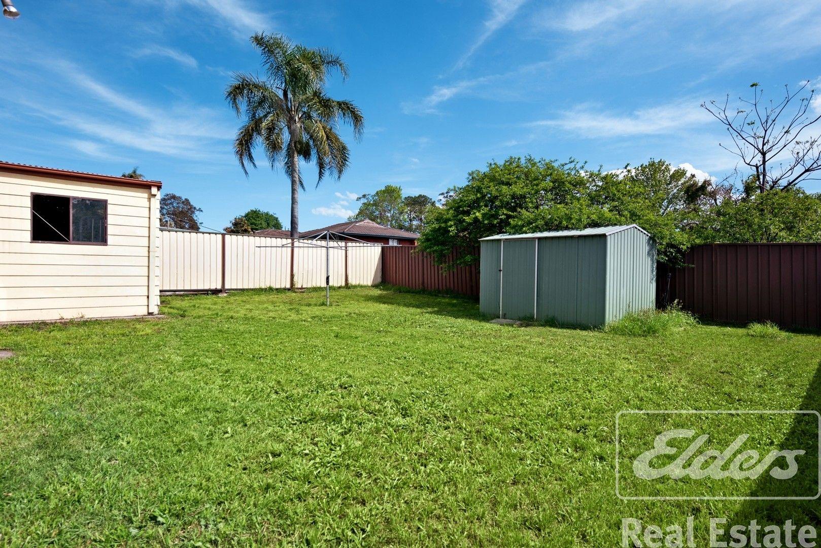 16 Gostwych Avenue, Woodberry NSW 2322, Image 0