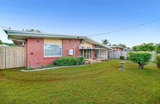 Picture of 265 Buchan Street, Westcourt QLD 4870