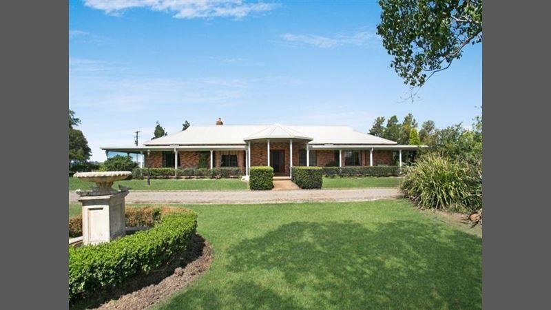 8 Iona Lane, Woodville NSW 2321