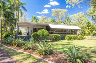 46 Brandt Road, Knuckey Lagoon NT 0828