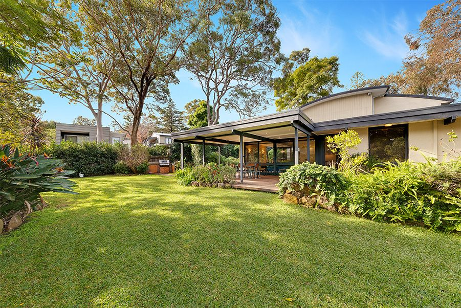116 River Road, Greenwich NSW 2065, Image 0