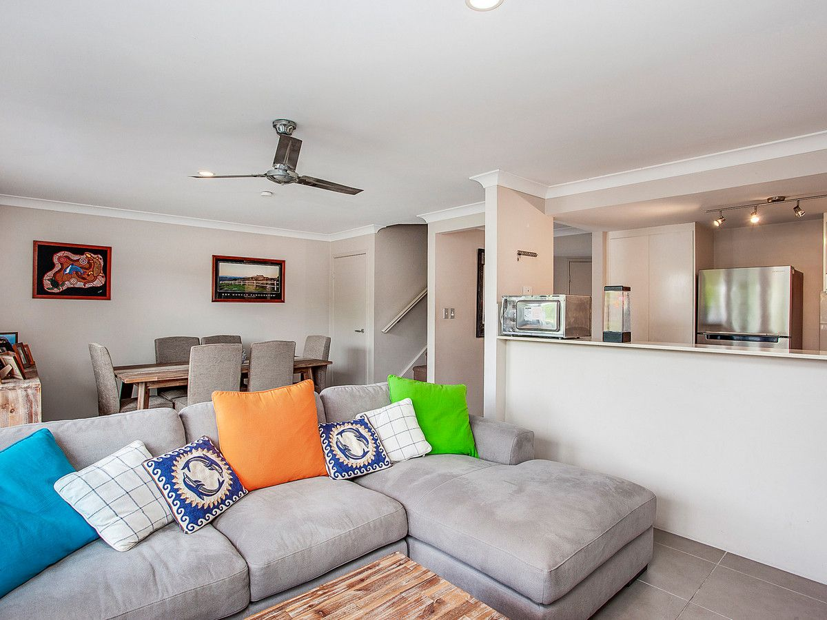 43/9-15 Harrier Drive, Burleigh Waters QLD 4220, Image 1