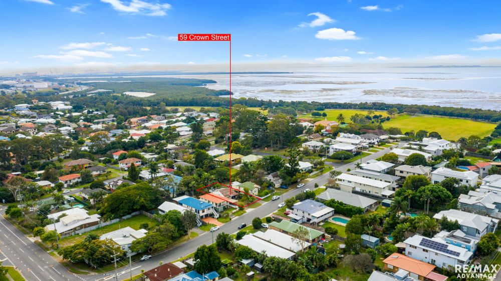 59 Crown Street, Wynnum QLD 4178, Image 0